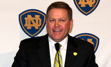 brian-kelly-coordinators