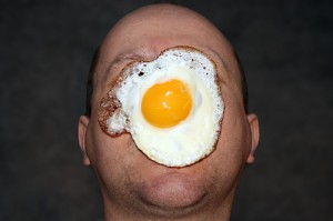 egg-face-flickr-300x199