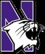 125px-NorthwesternWildcats