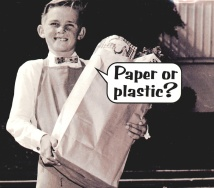 paper_or_plastic